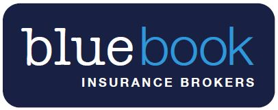 Bluebook Insurance Brokers